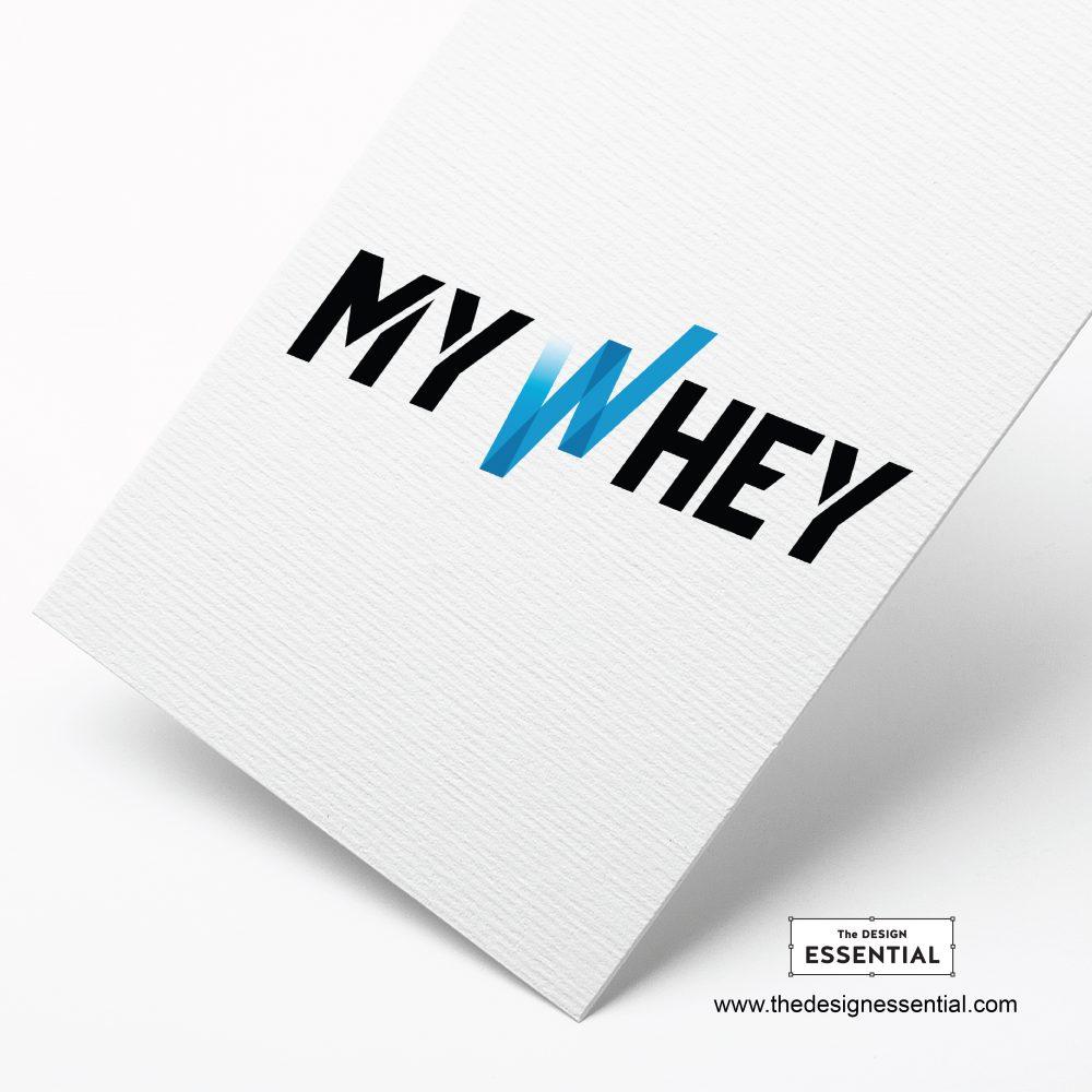 #ออกแบบโลโก้ #ออกแบบแพคเกจจื้ง #ออกแบบแพคเกจ #logodesign #packagingdesign #thedesignessential #จดทะเบียนโลโก้ #ปรึกษาสร้างแบรนด์ #อยากเพิ่มยอดขาย
