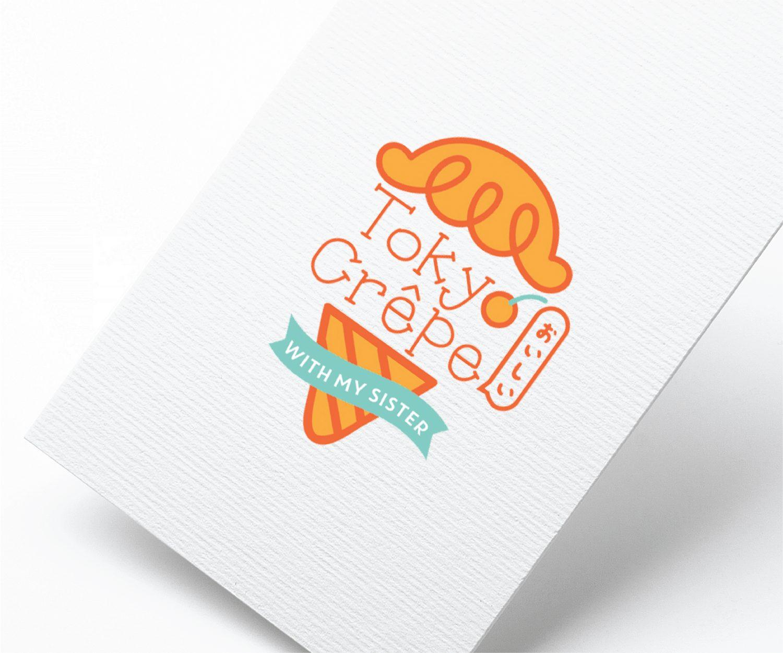 #logodesign