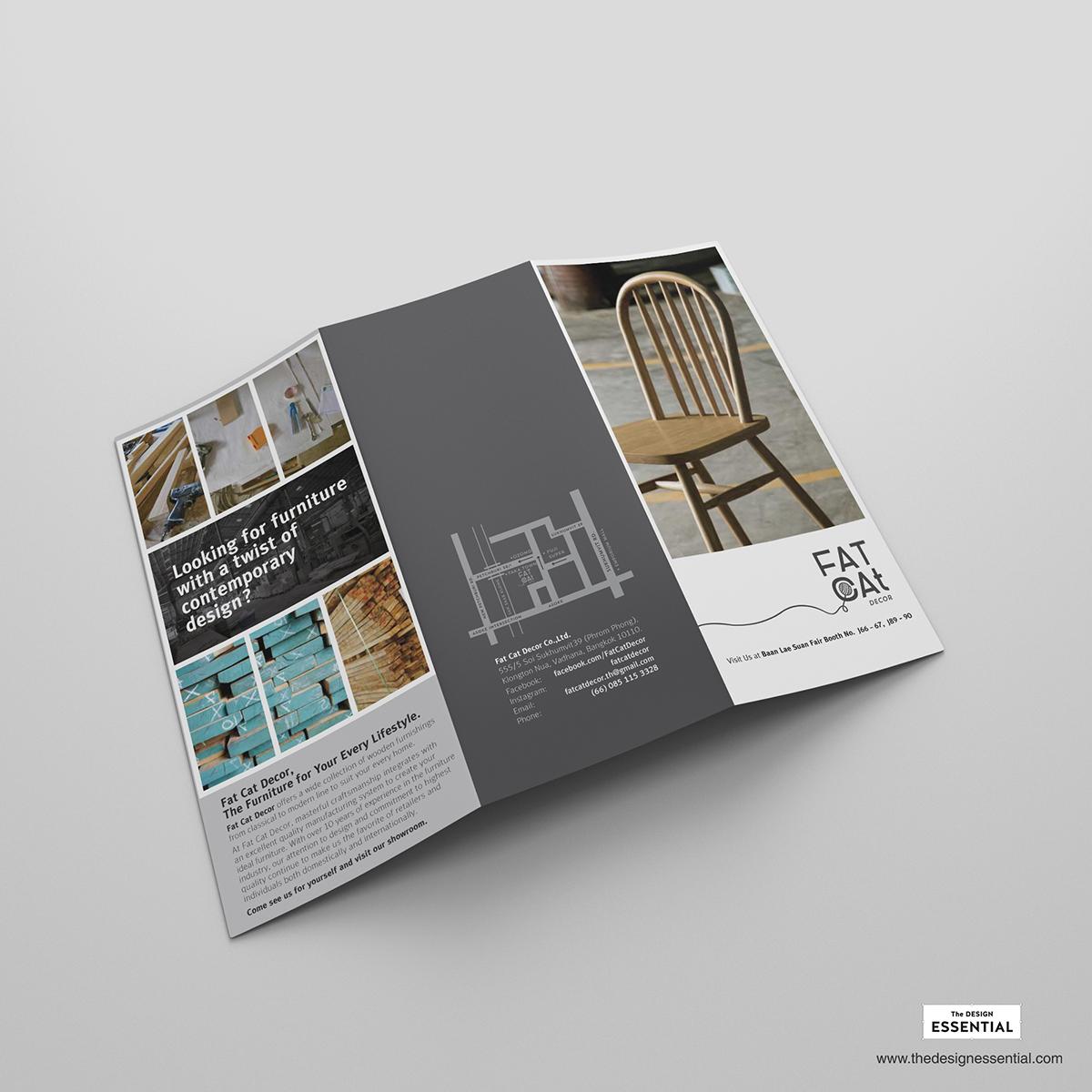#brochure